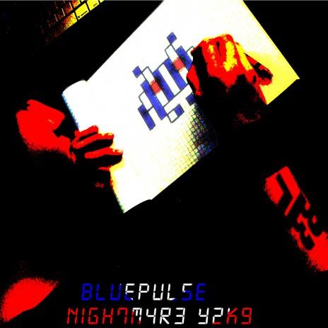N1gh7m4r3 Y2K9 Album Release!