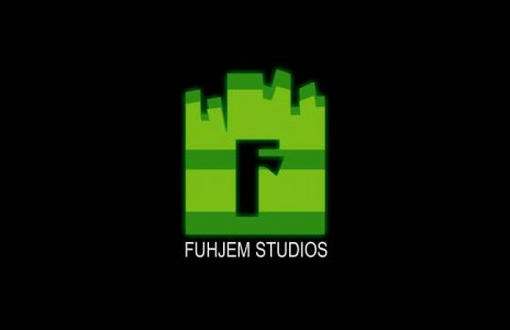 Fuhjem Studios 2010