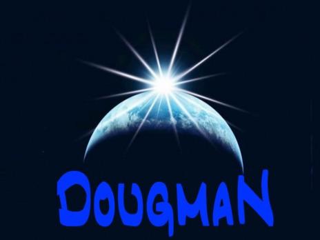 DougmaN