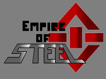 Redone emblem!