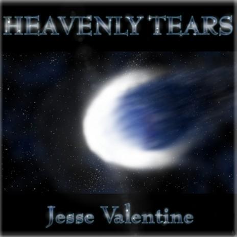 IM ON iTUNES!!! - Heavenly Tears Album!