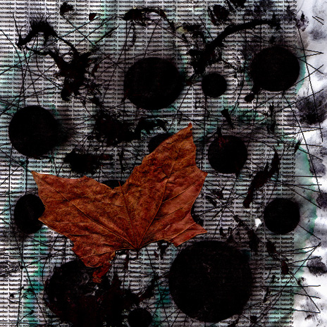 Have you heard November Butterfly yet?