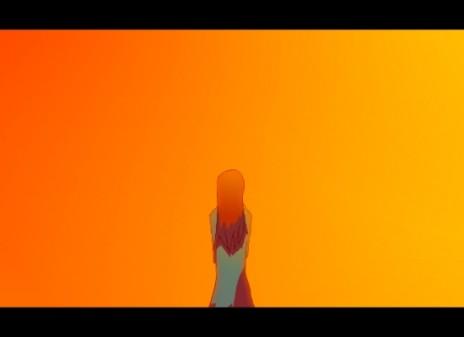 new animation WIP...hopefully.