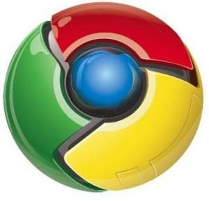 Winner: Google Chrome, the Conqueror