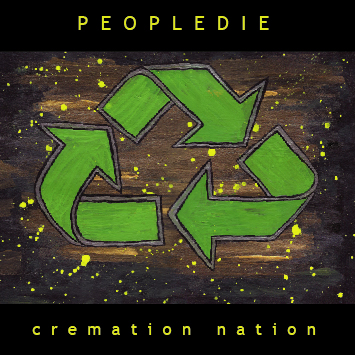 CREMATION NATION!!!