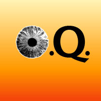 Mental Imagery Test: What's your 'Eye' Q?