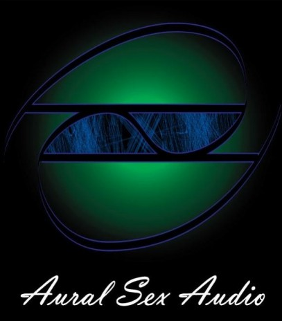 "Electro House's New Name -- ""Aural Sex Audio"""