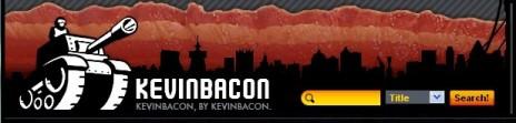 The Bacon...