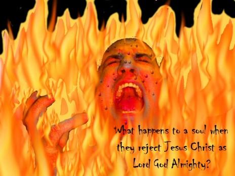 Proof I am the anti christ
