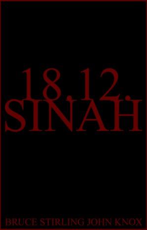 SINAH - 18.12.