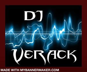 Verack