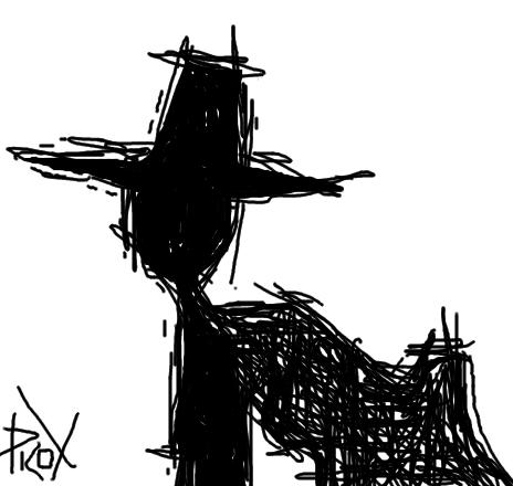 Art... again :P