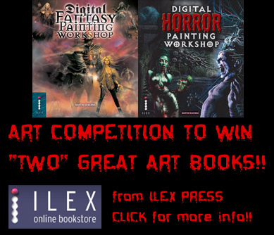 News - Art competition