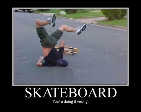 Uper Skate3  Preview.......