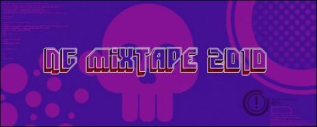 NG Summer Mixtape 2010