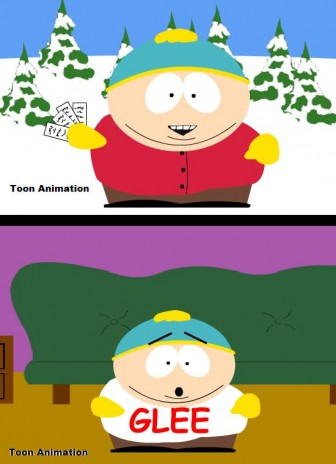 Coming Soon! South Park Fan Made Episodes
