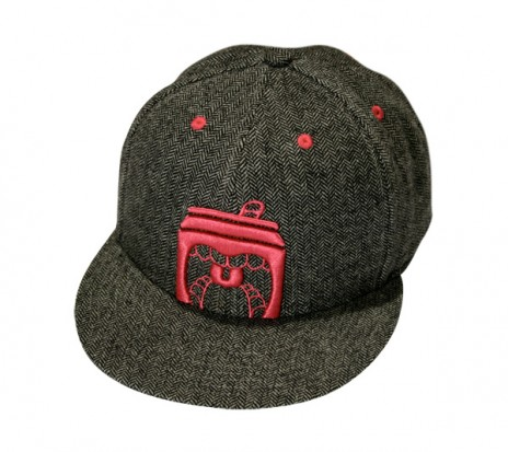Free Lowdtown Hat! Get yours!
