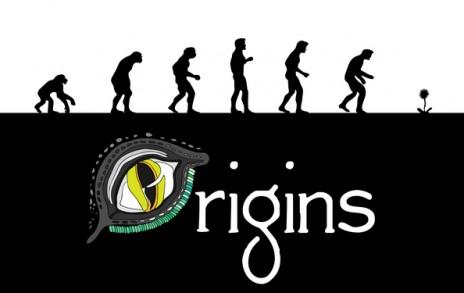 Origins Walkthrough