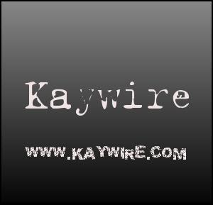 www,kaywire.com