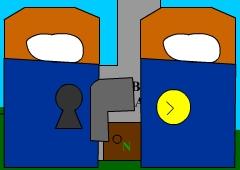 BedClock vs. BedLock