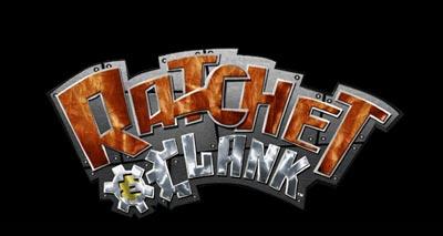 [VG Blog] - Ratchet & Clank Future: Tools Of Destruction (PS3)