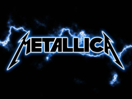 !!METALLICA!!