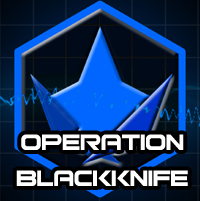 Operation BlackKnife Released!
