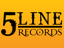 Signed to a Record Label and am Ready to ROCK!!