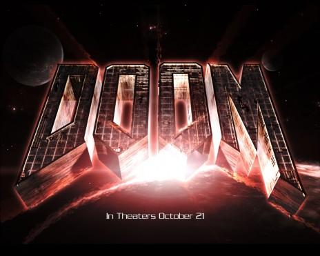 Doom-E1M1