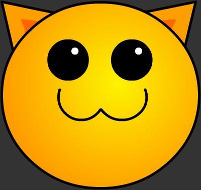 Newgrounds needs a new post mood icon