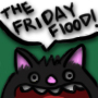 Flood the Portal Fridays!