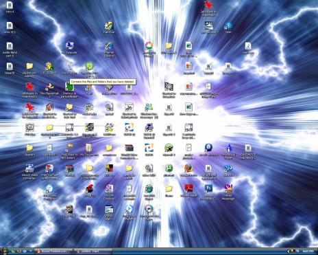 my pimped PC :D