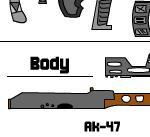 Gun Maker V1.0