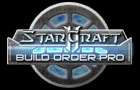 Build Order Pro - Technical Difficulties
