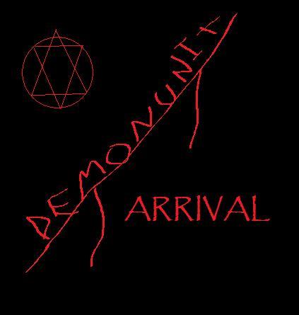 """New Album from Demonunit - """"Arrival"""".. DuplicateRecords%u24B8%u200B"""