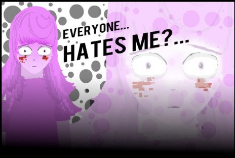 Everyone..?