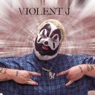 Spred da word Juggalo's is in!