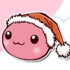 Random Christmas Post