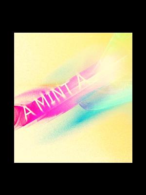 DJ AMINTA