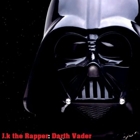 Darth Vader Official Video