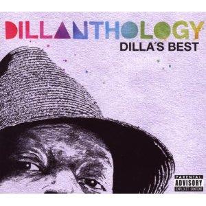 J Dilla Tribute Contest
