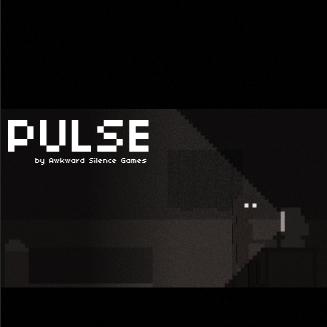 Pulse...