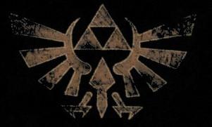 Zelda: Song of Storm