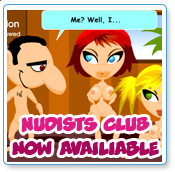 ADULT SECTION FOR FREE WITH WEEKLY UPDATES