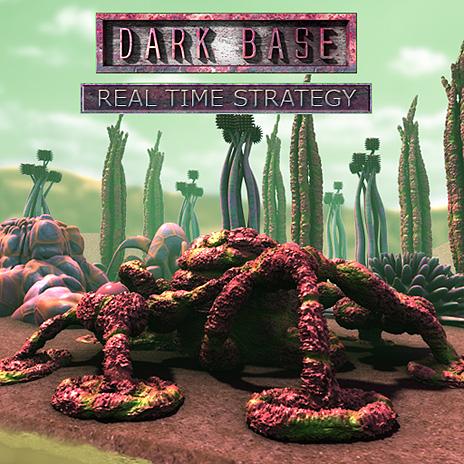 Now it's time for Aliens' Revenge >:D