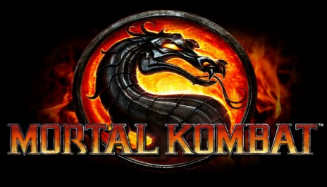 I Fucking WANT MORTAL KOMBAT!