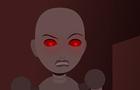 New Gospel Animation