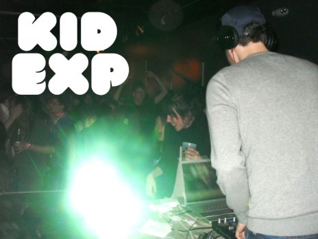 VOTE KID EXP 2011!!!