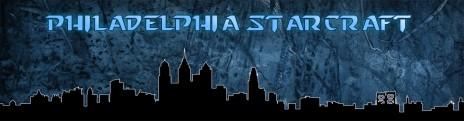 Calling All Philadelphia Starcraft Players!