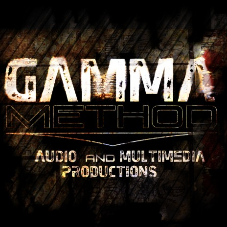 Welcome to GammaMethod Productions